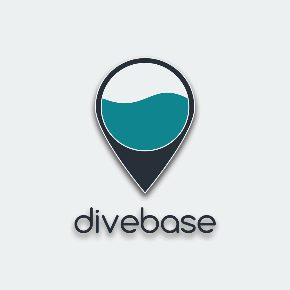 Divebase for Android & iOS